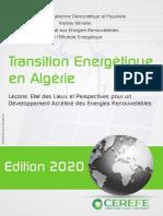 Le 1er Rapport annuel du CEREFE.pdf