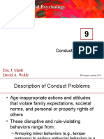 142-NEW-PPT-chapter-9