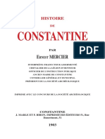 Histoire_Constantine.pdf