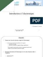 cours_electrocinetique