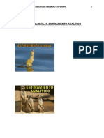 07-PERIFERICAS-GBMOIM-ESTIRAMIENTO-GLOBAL-Y-ANALITICO.pdf
