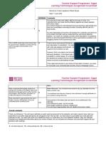 Balbaa LT assignment feedback.doc