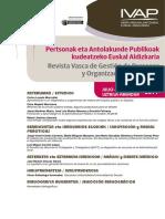 Modelo 70-20-10 pag 44.pdf