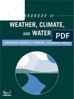 Weather_climate_and_Water