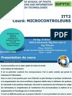 ITT2 Alt Microcontroleurs.pdf