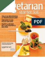 vegetarian_starter_kit