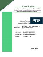 M_04_Analyse de circuits à courant continu