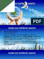 DONS DO ESPÍRITO SANTO 2 2.pptx