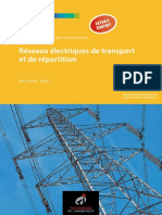 Teleconduite.pdf