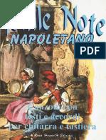 Mille note napoletano [Rosa Hanna H Edizioni]