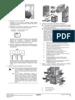 Manuale Installazione Daikin Parte2