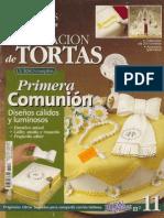 6999162-Decoracion-de-Tortas-N-11