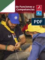 Manual-de-funciones-y-competencias-2019