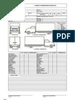 FSI005_CONTROL DE INVENTARIO CAMIONES