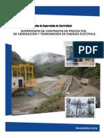 Osinergmin-Compendio-Proyectos-GTE-Construccion-noviembre-2019