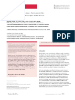 Chamas_et_al-2017-Biotechnology_and_Bioengineering.en.fr