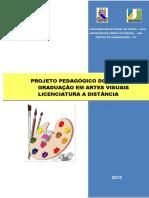 PPC_ARTES_VISUAIS.pdf