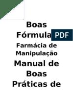 Manual_BPM_Farmácia Boas Fórmulas