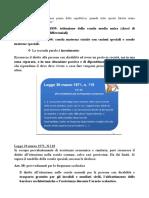 Quadro_normativo disabilità4
