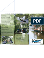 Fly-2011-Kanu-Krueger-aus