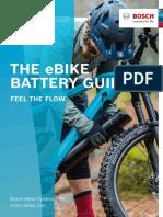 Bosch-eBike-Battery-Guide-MY2020-EN