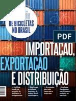Revista-Importacao-ebike.pdf