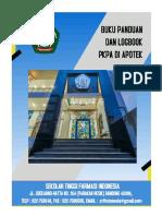 01_LOGBOOK_DAN_PANDUAN_PKPA_APOTEK