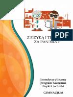 Z FIZYKĄ I TECHNIKĄ ZA PAN BRAT.pdf