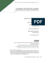 Maguaré Art..pdf