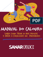SANARFLIX_E-BOOK_MANUAL_DO_CALOURO