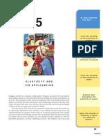 elasticity pdf.pdf