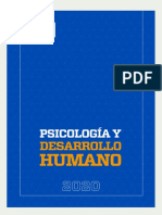 Modulo de Psicologia y Desarrollo Humano.pdf