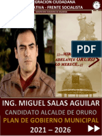 INCA_ORURO