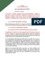 LECON 6 DROIT SPECIAL DE LA SA.docx