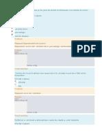 Sisteme-de-planificare-testul-2