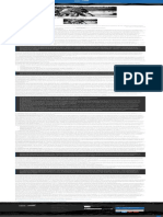 Procedimiento administrativo de protección de la niñez. 1 | SDR Lawyers