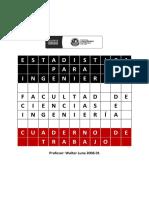Estadística para Ingeniería 201601.pdf
