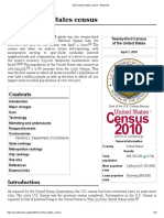 2010 United States census - Wikipedia