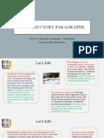 7A-Editing-Intro's.pptx