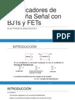 245881504-1-Amplificadores-de-Pequena-Senal-Con-BJTs-y-FETs.pdf