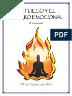 CONFERENCIA No. 25. EL FUEGO Y EL CENTRO EMOCIONAL - revisado.pdf
