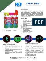 2. FICHA TECNICA FLUORESCENTE.pdf