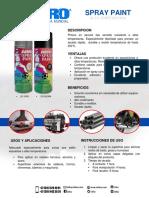 3. FICHA TECNICA ALTA TEMPERATURA.pdf
