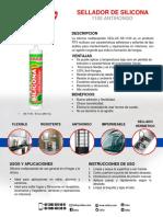 11. FICHA TECNICA SILICONA 1100.pdf