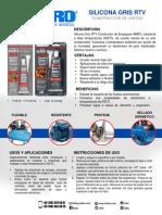 18. FICHA TECNICA SILICONA 9AB-42 GRIS.pdf
