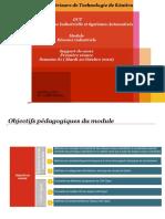 ESTK_Séance 1 20 Oct2020_ Introduction RLI