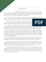 Trabajo La Organización y su Entorno.pdf