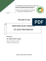 Polycopie-BENICHOU-Boucif-ELN.pdf