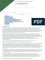 Manejo de conflictos en las organizaciones - Monografias.com.pdf