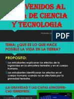 CAPAS DE LA ATMOSFERA-GRAVEDAD.pdf